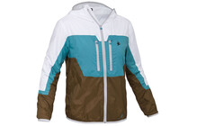 Salewa Eylat 2.0 NY M Jacket t. coffee